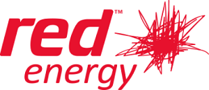 RED Energy